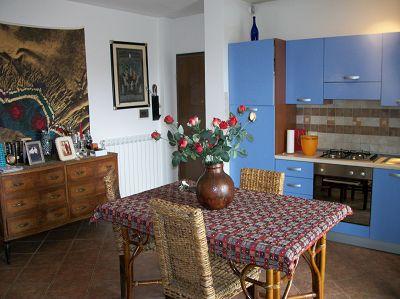 Bilocale San Benedetto del Tronto Via Monte Conero 2