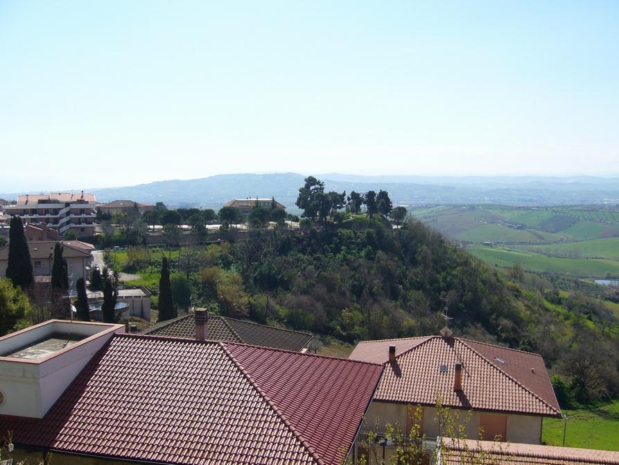 Terreno Edificabile Residenziale in vendita a Colonnella, 9999 locali, prezzo € 250.000 | Cambio Casa.it