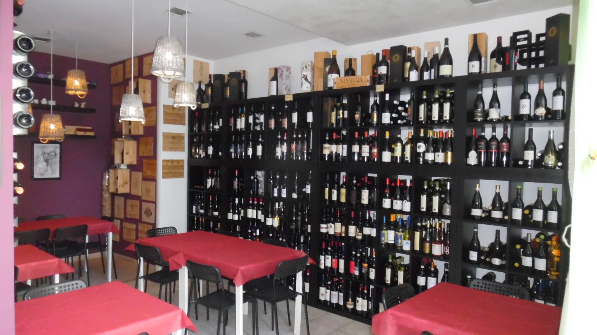 Bar in Vendita a San Benedetto del Tronto