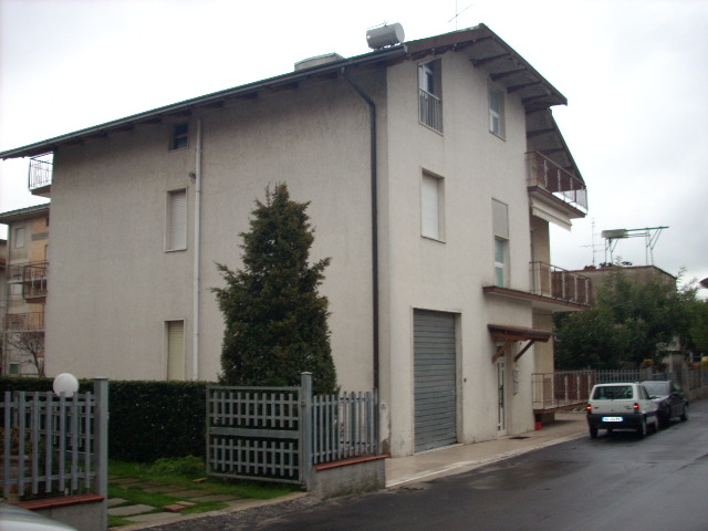 Soluzione Indipendente in vendita a Monsampolo del Tronto, 10 locali, zona Località: StelladiMonsampolo, prezzo € 370.000 | CambioCasa.it