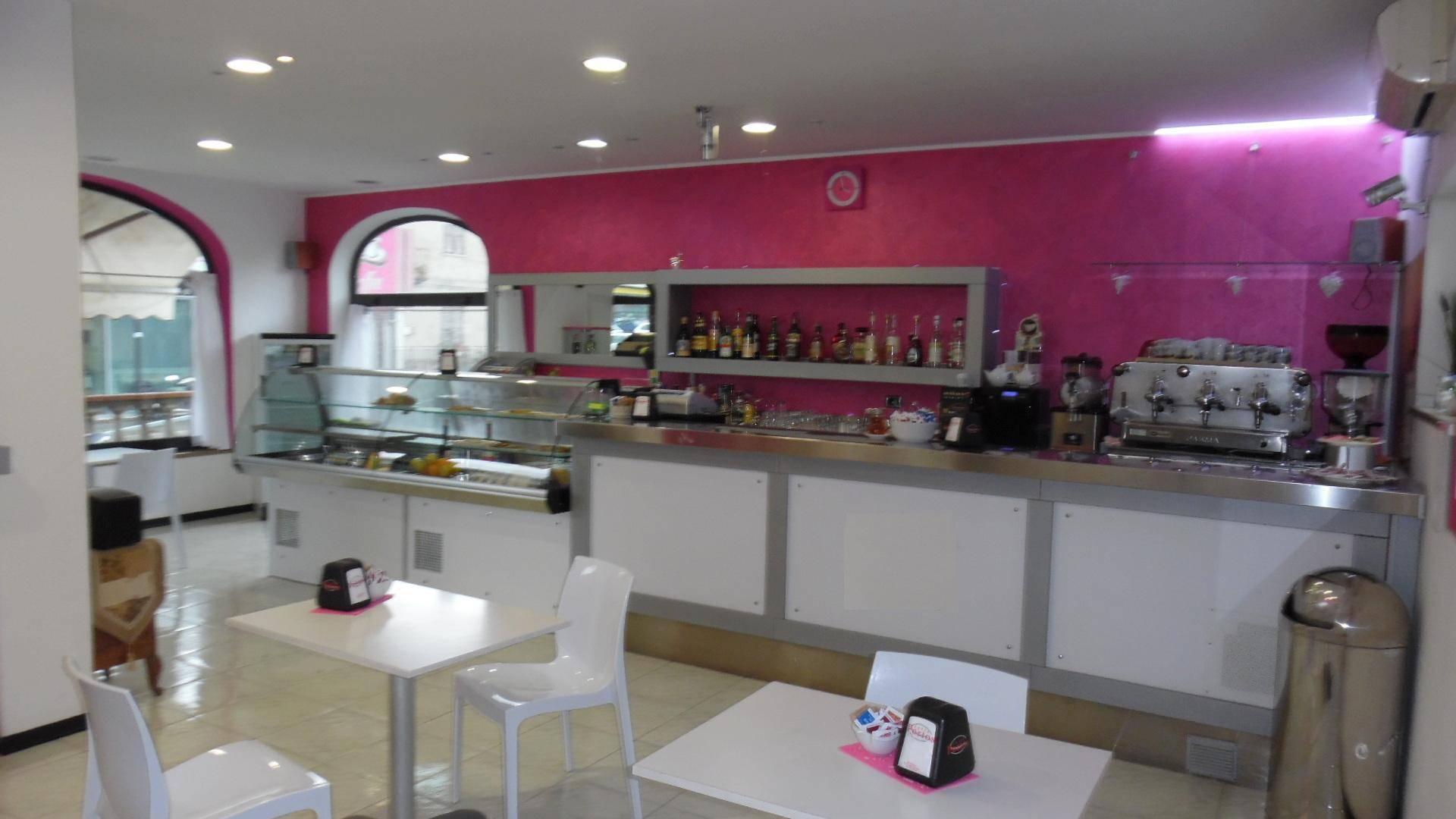 Bar in vendita a San Benedetto del Tronto, 9999 locali, zona Località: PortodAscoli, prezzo € 60.000 | Cambio Casa.it