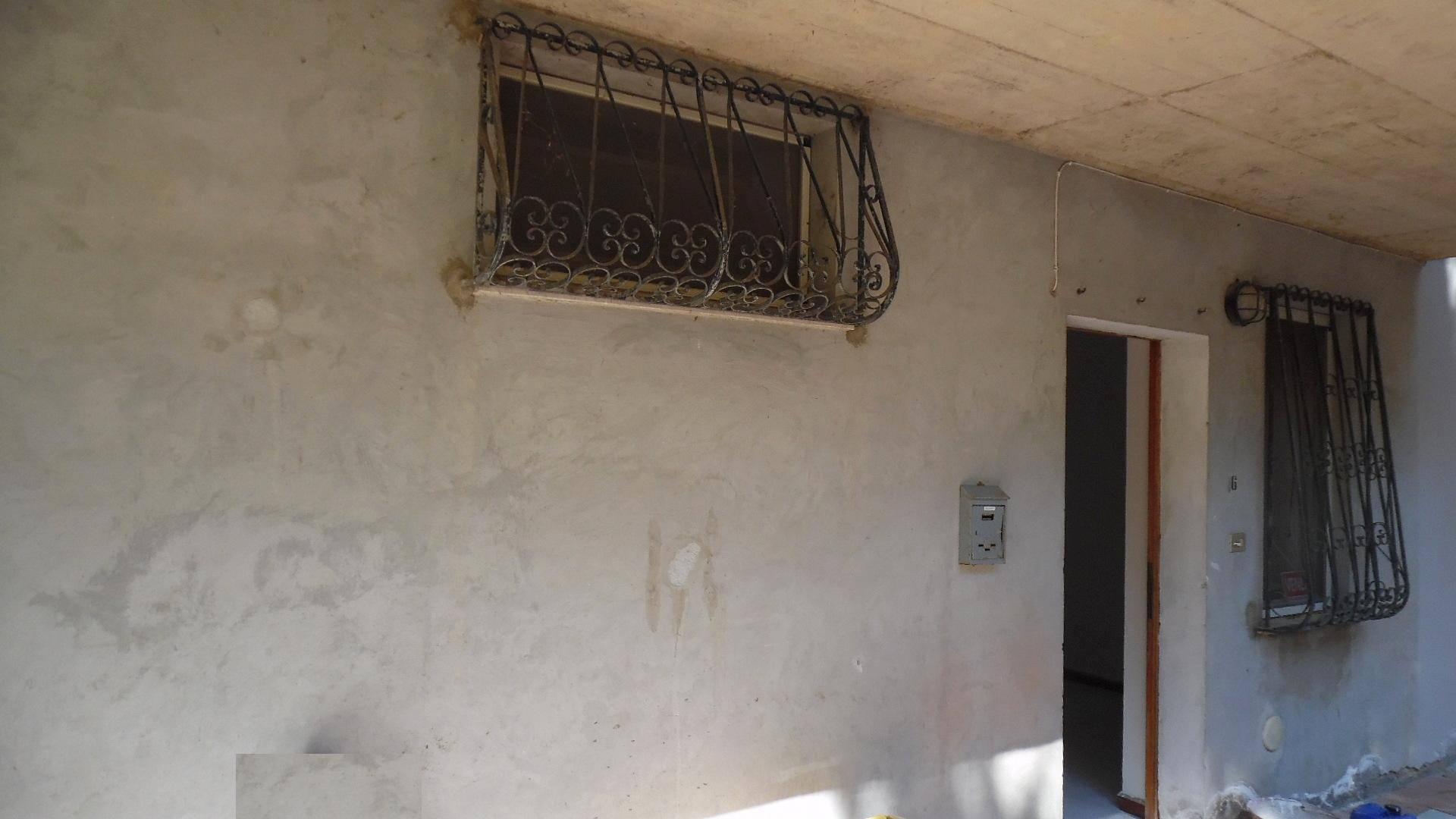 Bilocale Colonnella Via Roma 9