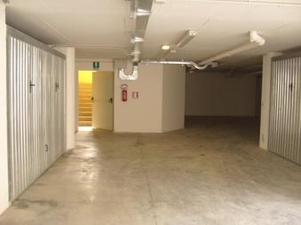 Box / Garage in vendita a Monteprandone, 1 locali, zona Zona: Centobuchi, prezzo € 20.000 | Cambio Casa.it