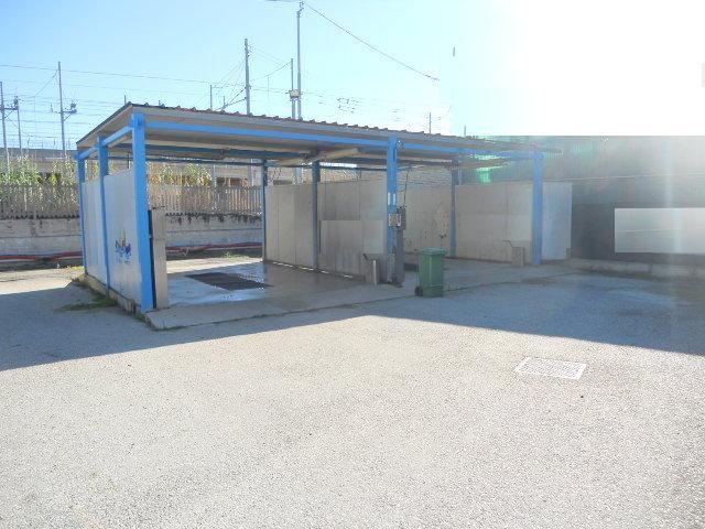 Attività / Licenza in vendita a San Benedetto del Tronto, 9999 locali, zona Località: PortodAscoli, prezzo € 35.000 | Cambio Casa.it