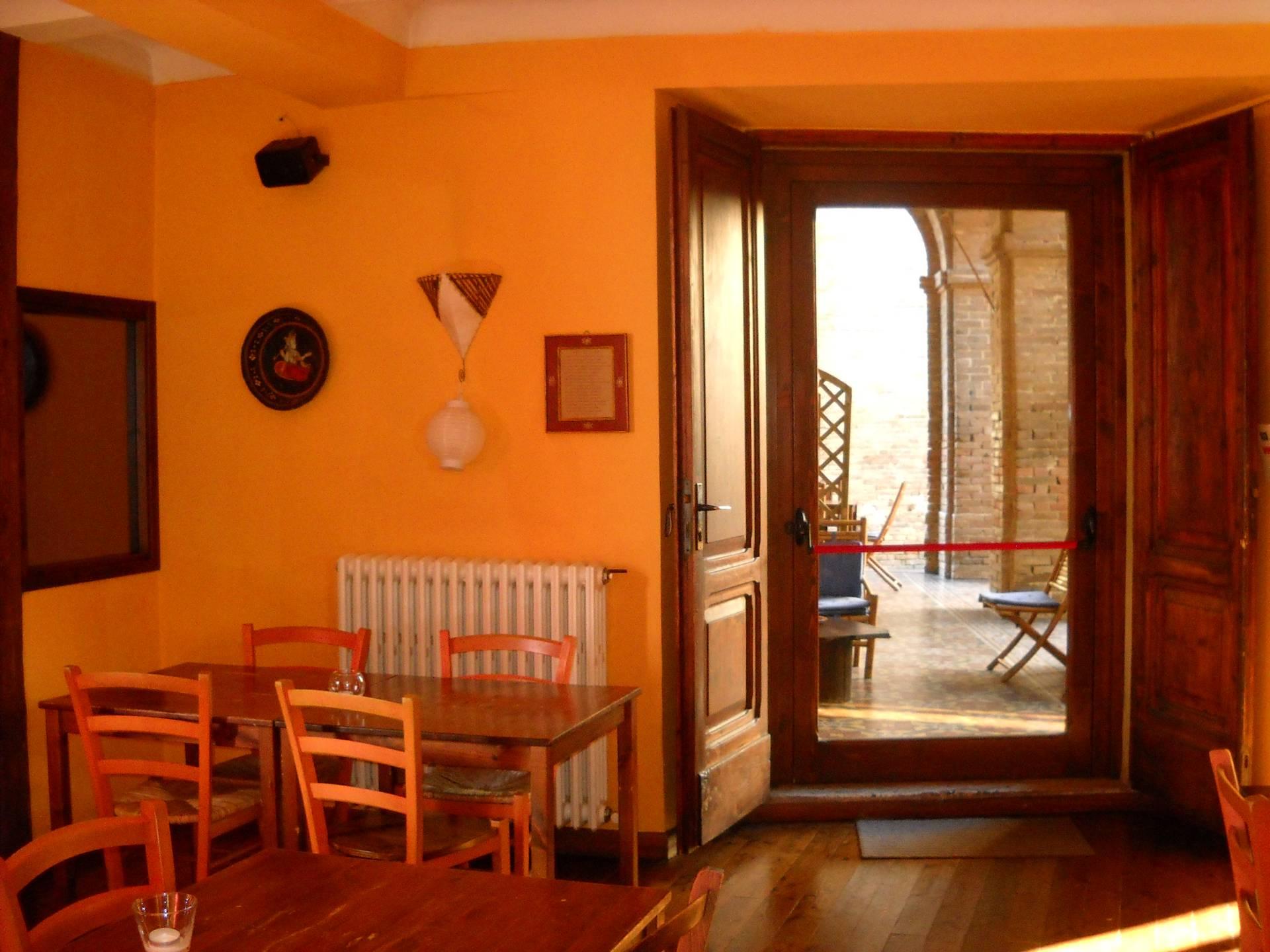 Attività / Licenza in vendita a Cossignano, 9999 locali, prezzo € 50.000 | Cambio Casa.it