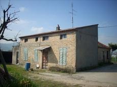 Soluzione Indipendente in vendita a San Benedetto del Tronto, 5 locali, zona Località: PortodAscoli, prezzo € 95.000 | CambioCasa.it