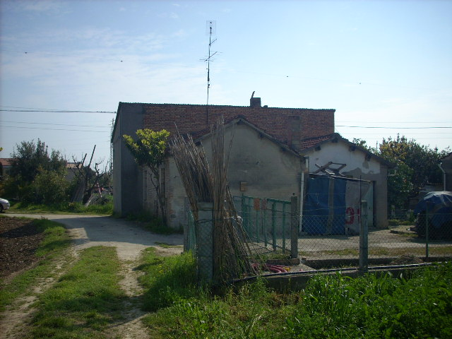 Soluzione Indipendente in vendita a San Benedetto del Tronto, 1 locali, zona Località: PortodAscoli, prezzo € 50.000   Cambio Casa.it