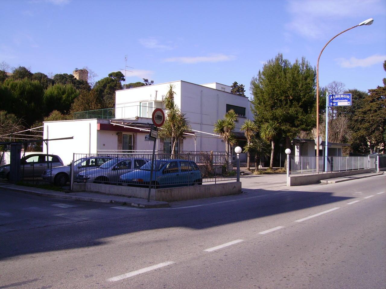 Negozio / Locale in Vendita a San Benedetto del Tronto