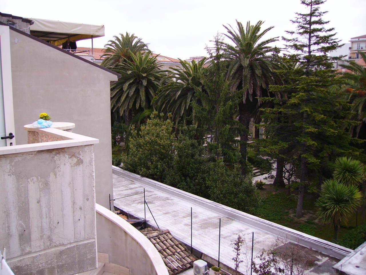 Albergo in Vendita a San Benedetto del Tronto
