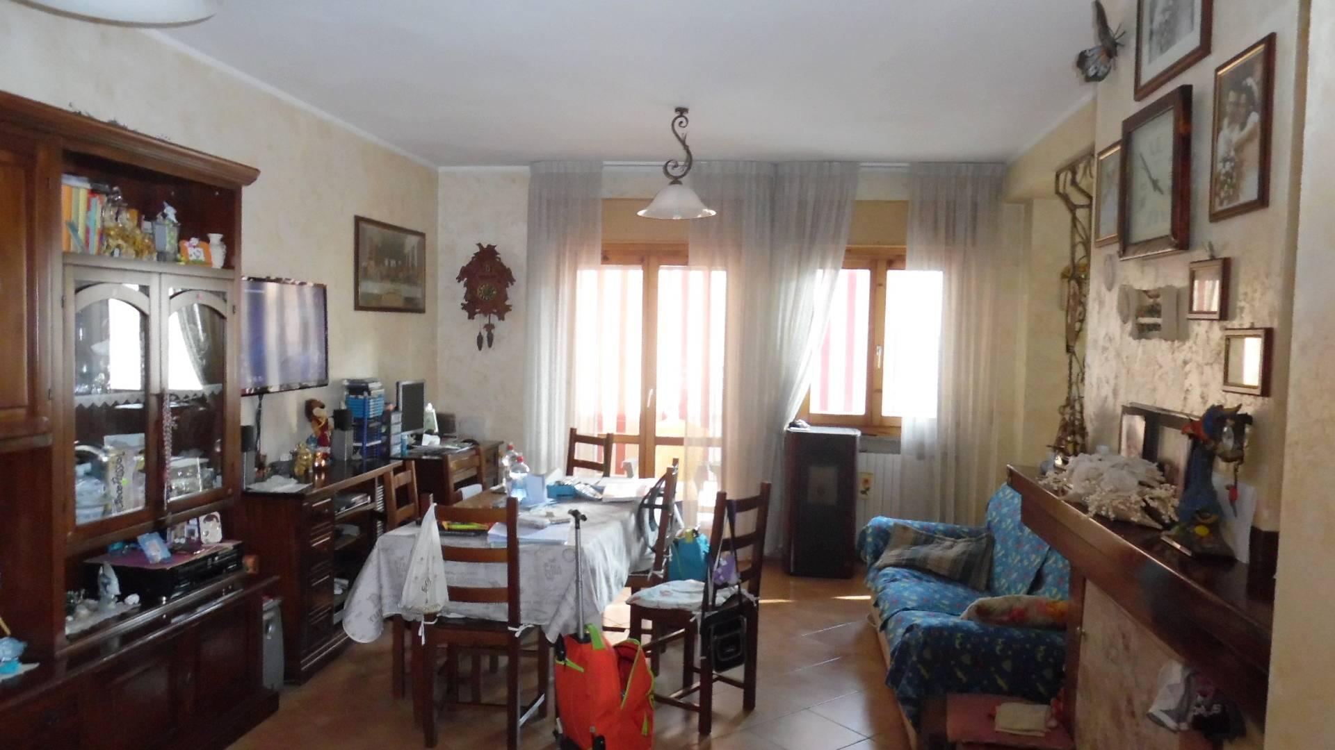 Appartamento in vendita a San Benedetto del Tronto, 3 locali, zona Località: PortodAscoli, prezzo € 189.000   CambioCasa.it