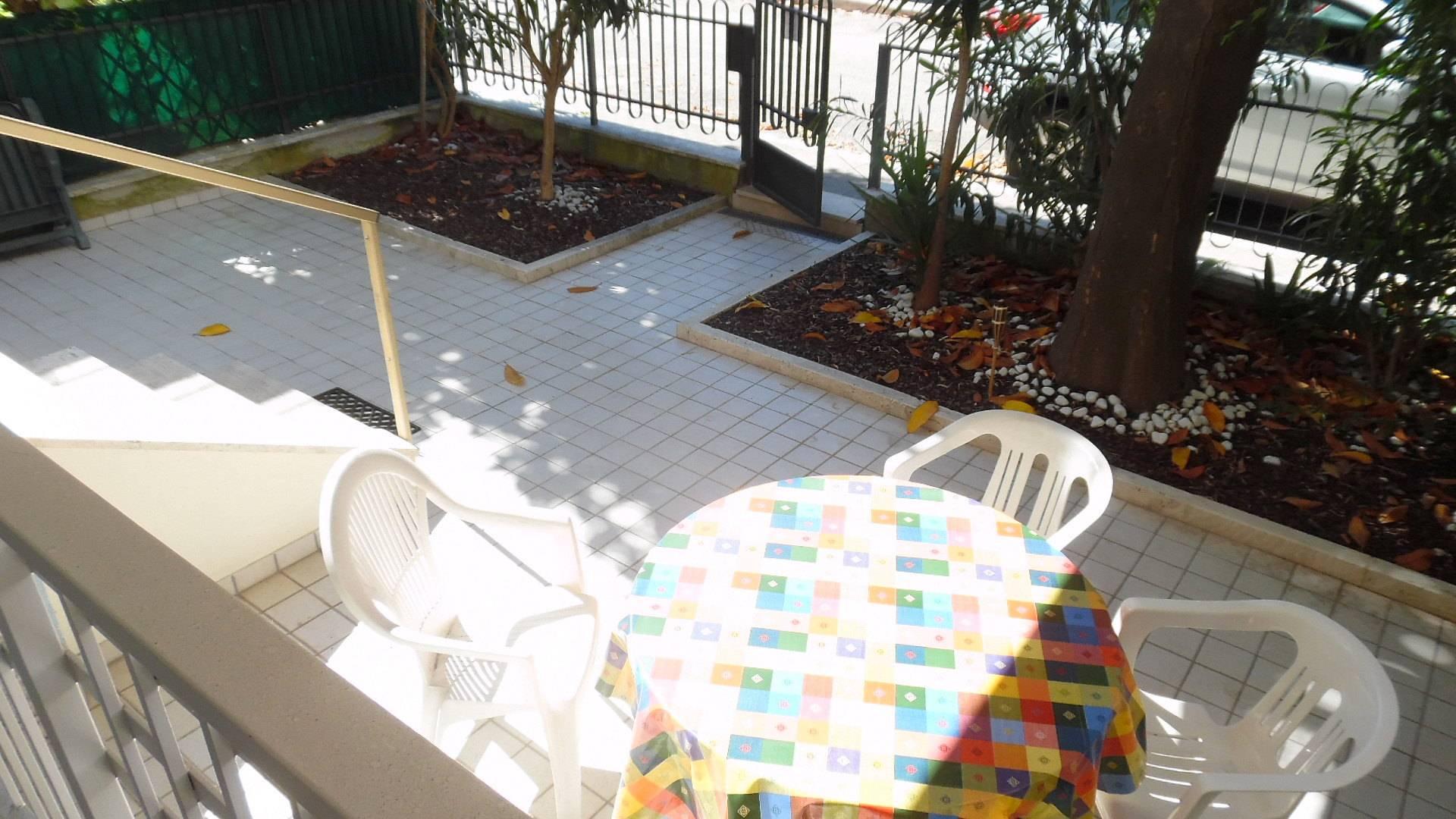 Appartamento in affitto a San Benedetto del Tronto, 3 locali, zona Località: PortodAscoli, prezzo € 500   CambioCasa.it