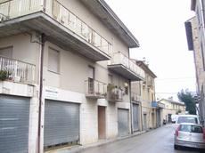 Box / Garage in vendita a Acquaviva Picena, 2 locali, prezzo € 20.000 | CambioCasa.it