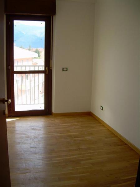 Appartamento vendita L'AQUILA (AQ) - 3 LOCALI - 75 MQ