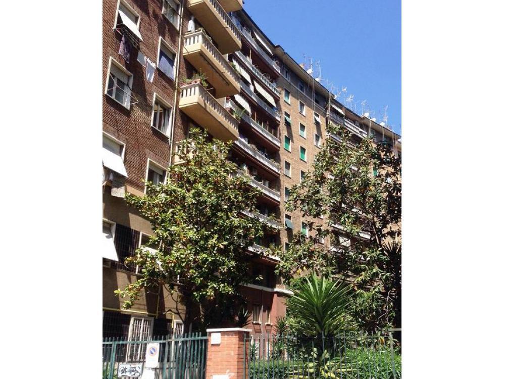 3601 Appartamento in vendita Roma Appio Latino