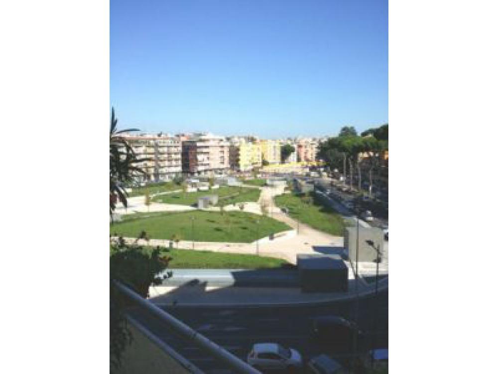 4316 Appartamento in vendita Roma Monte Sacro