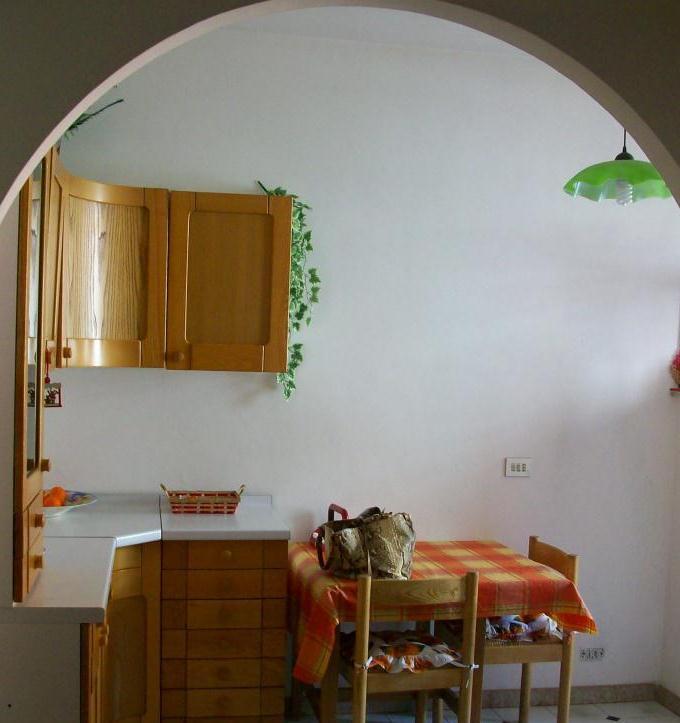 4643 Appartamento in vendita Roma Colli Albani