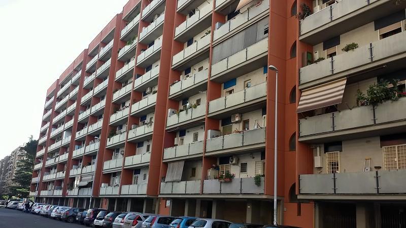 5034 Appartamento in vendita Roma Colli Aniene