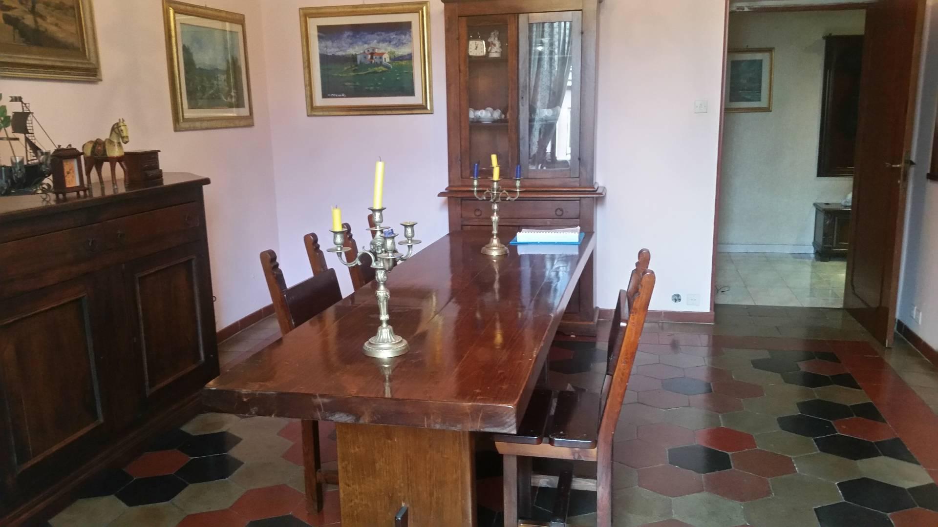 5083 Appartamento in vendita Roma Esquilino
