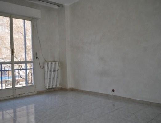 5096 Appartamento in vendita Roma S.Giovanni