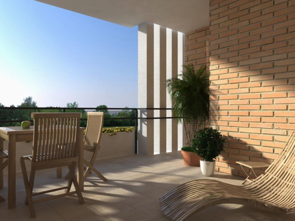 5098 Appartamento in vendita Roma Talenti