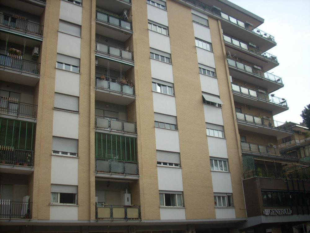 5100 Appartamento in vendita Roma Appio Claudio