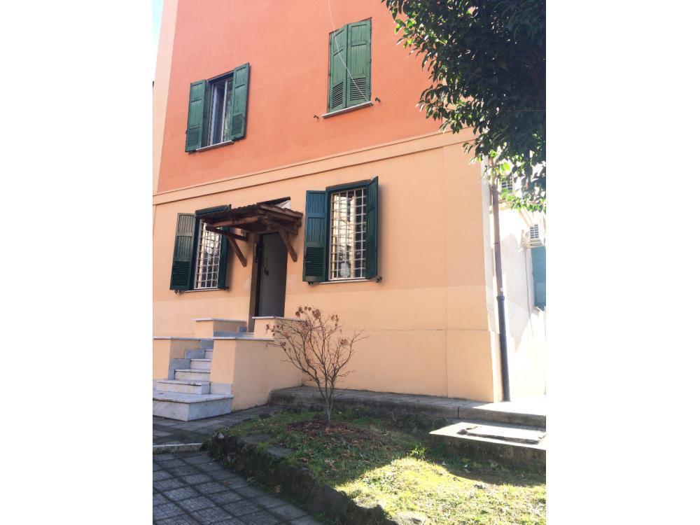 5102 Appartamento in vendita Roma jonio