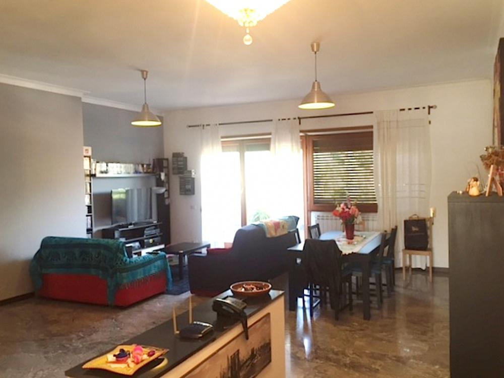 5179 Appartamento in vendita Roma Talenti