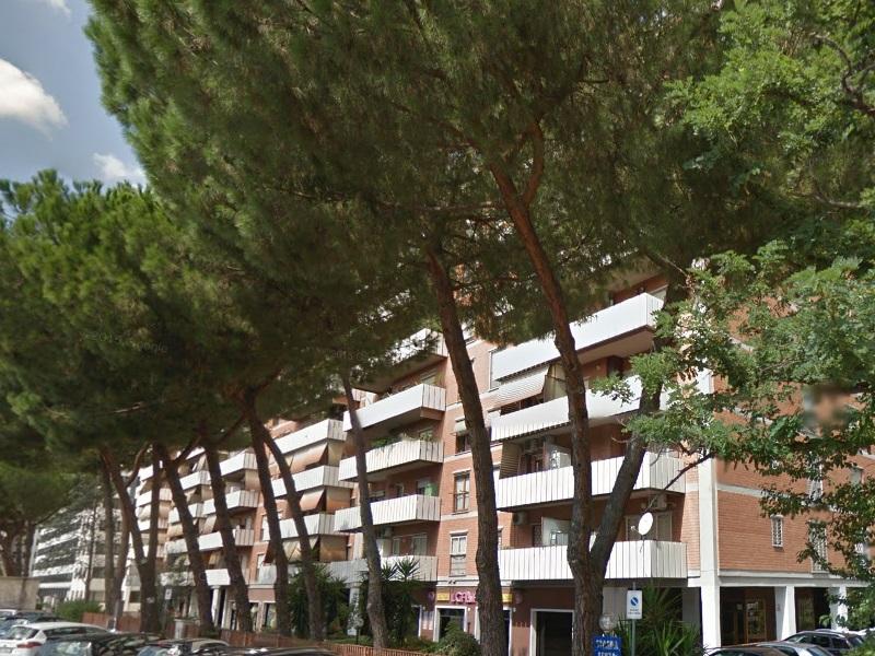 5250 Appartamento in vendita Roma Cinecittà Est