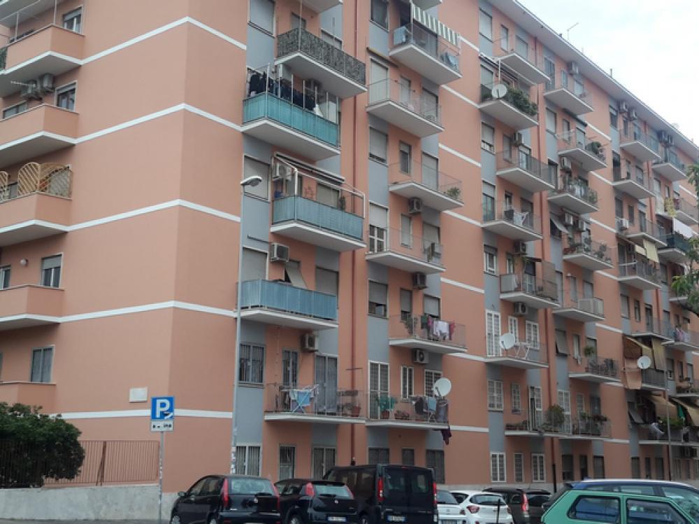 5258 Appartamento in vendita Roma Don Bosco