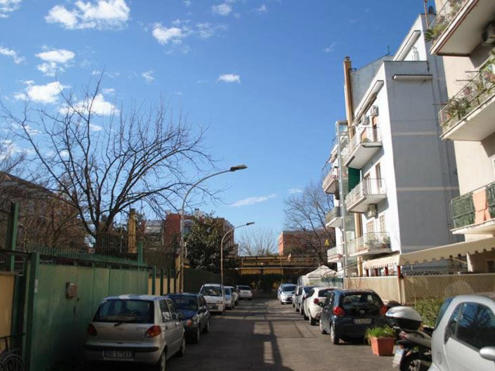 5260 Appartamento in vendita Roma Arco di Travertino