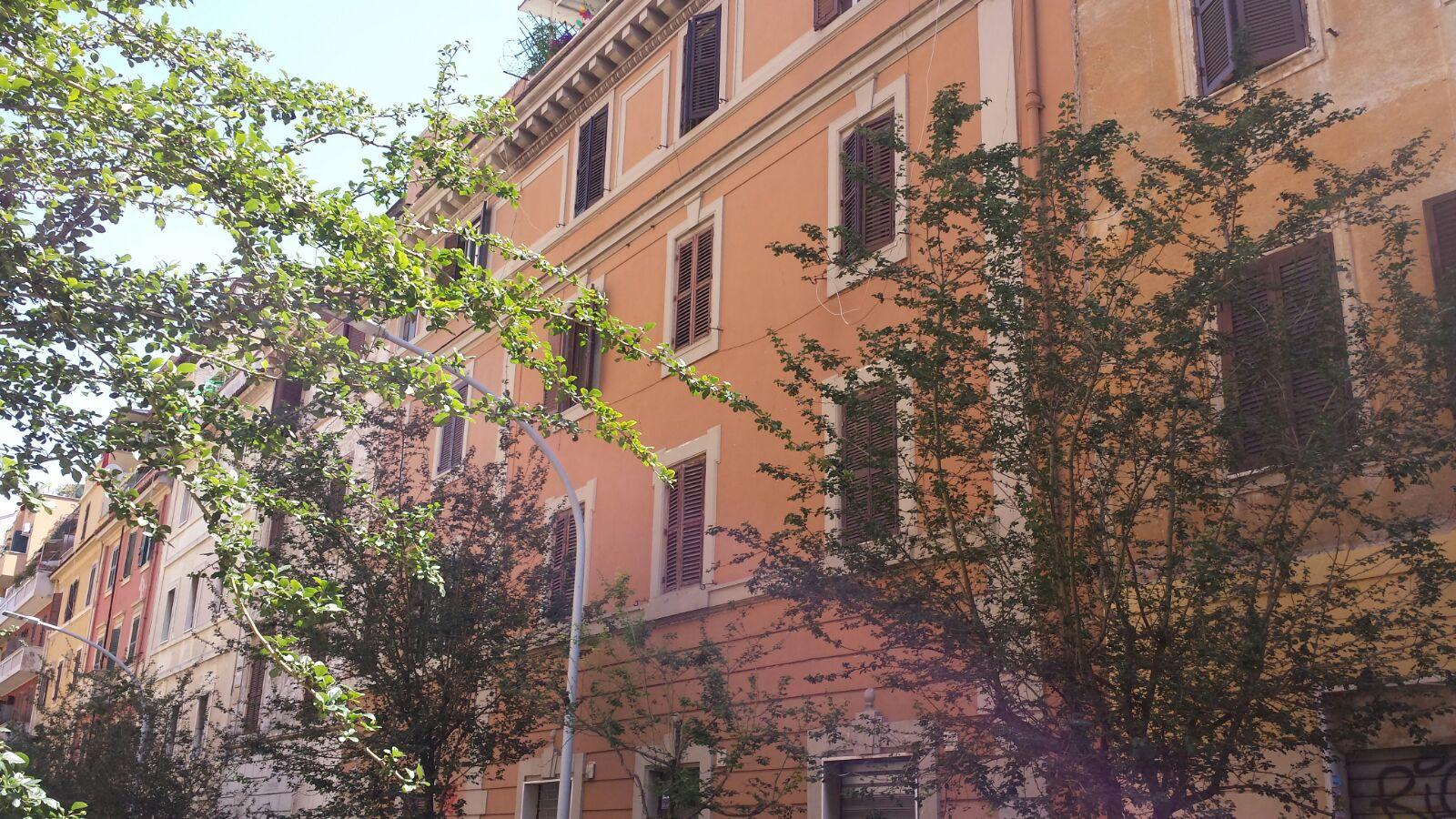 5276 Appartamento in vendita Roma Pigneto