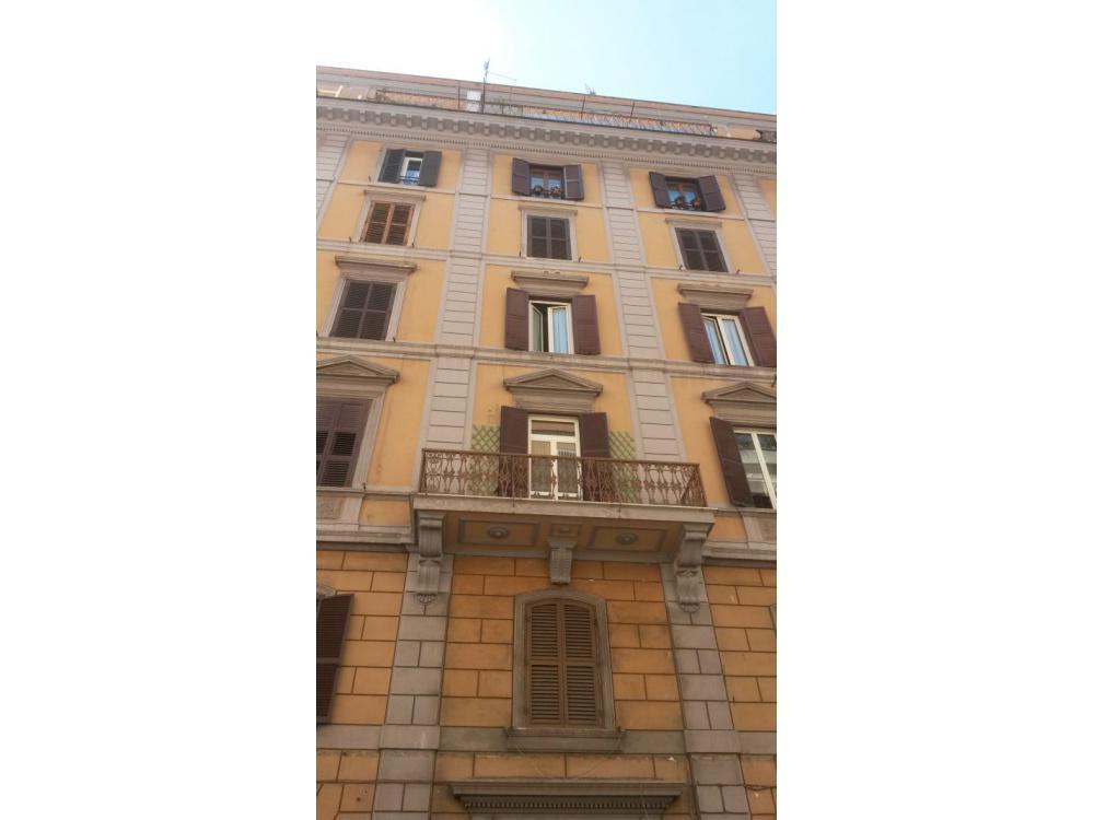 6013 Appartamento in vendita Roma Esquilino