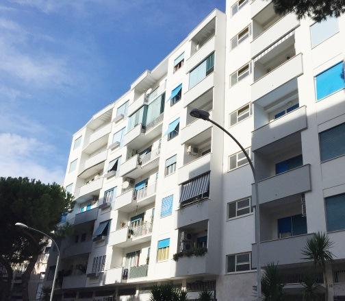 16407 Appartamento in vendita Roma Tuscolano