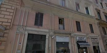 16427 Appartamento in vendita Roma Esquilino