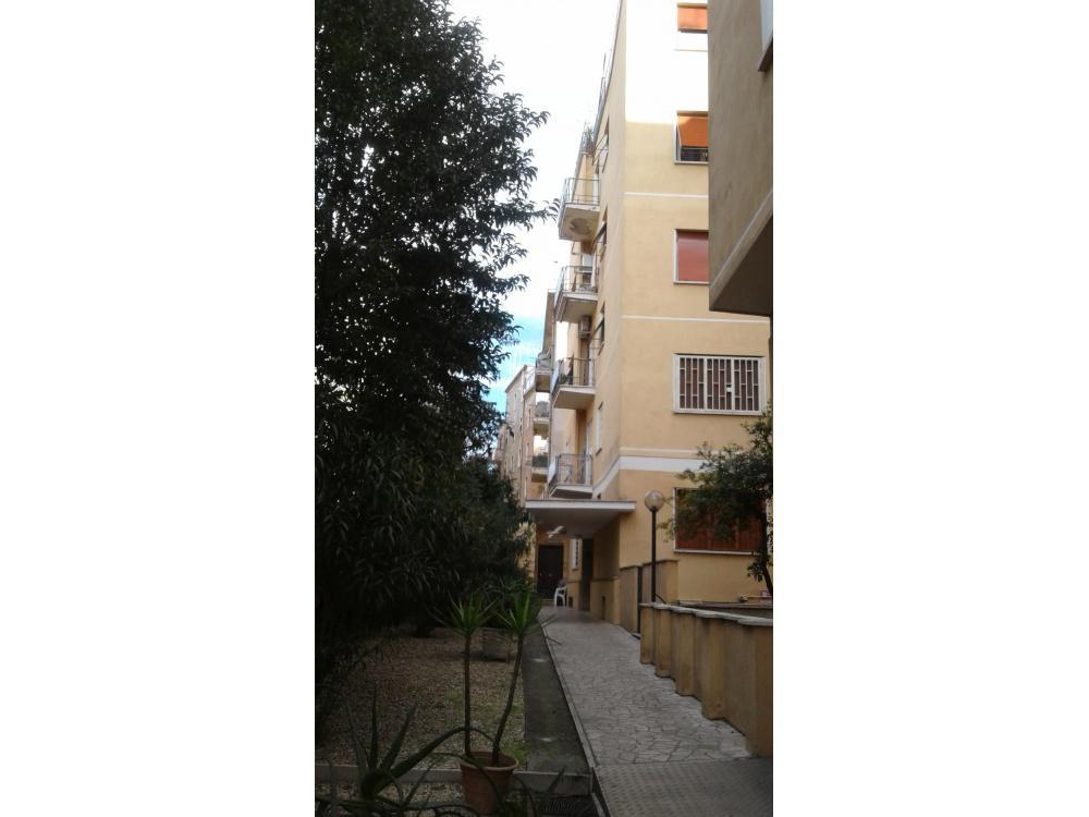 16616 Appartamento in vendita Roma Pigneto
