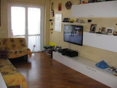 5600 Appartamento in vendita Roma Cinecittà Est