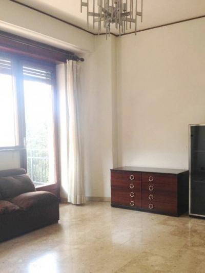 16601 Appartamento in vendita Roma Villa Gordiani