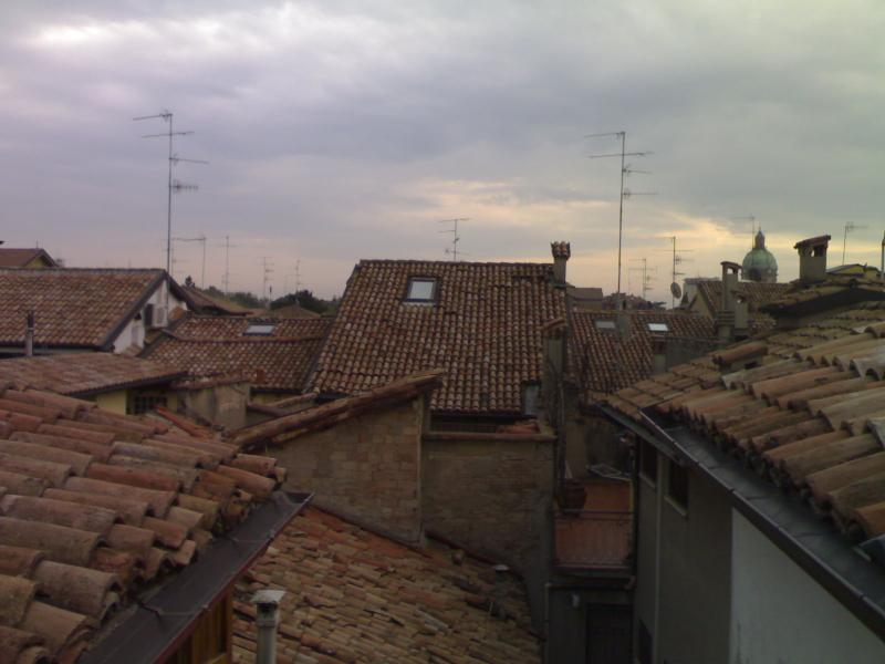 Bilocale Reggio nell Emilia Centro Storico 10