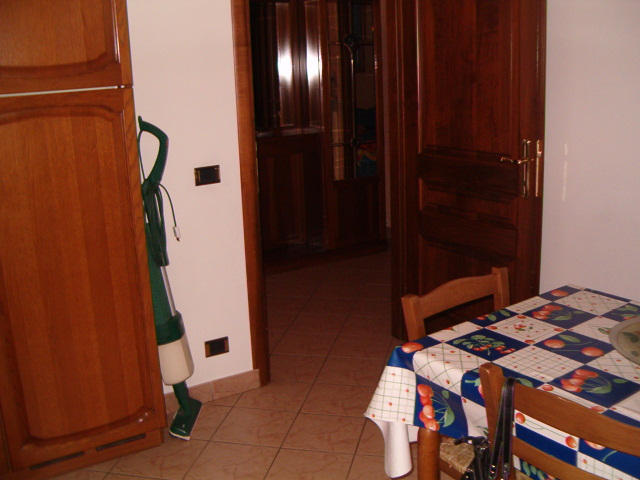 Bilocale Reggio nell Emilia  10
