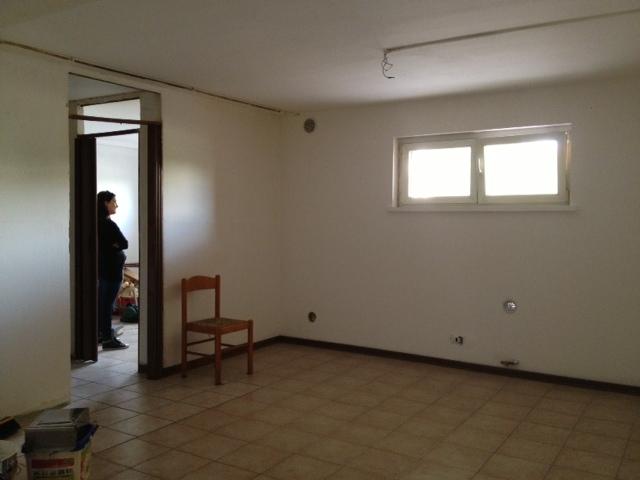 Bilocale Reggio nell Emilia Via Cisalpina 2