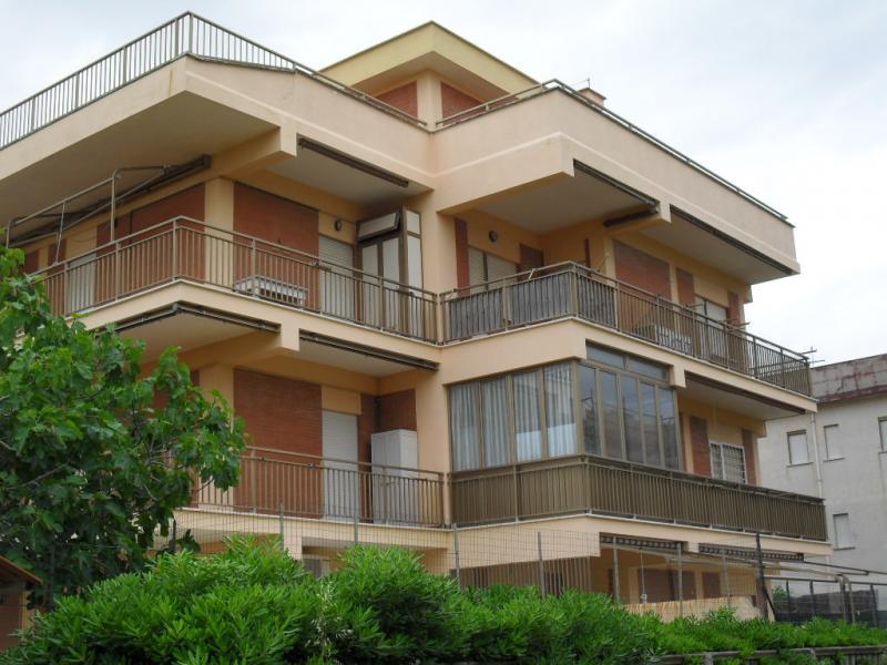 Foto - Appartamento In Vendita Ardea (rm)