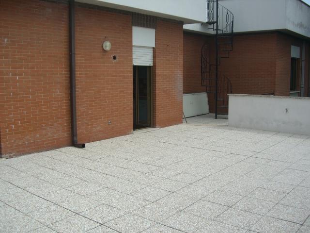 Bilocale Nettuno Via San Giacomo 1