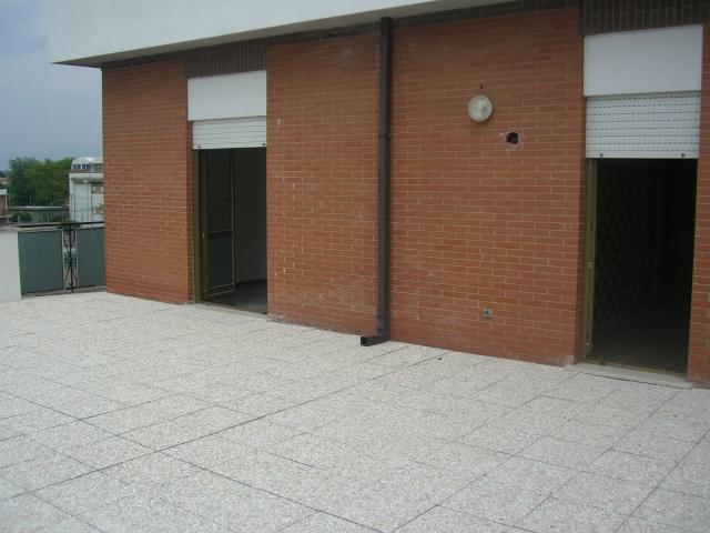 Bilocale Nettuno Via San Giacomo 2