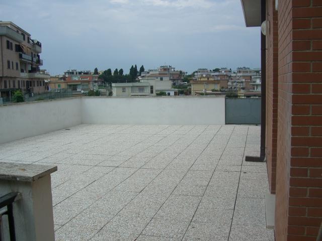 Bilocale Nettuno Via San Giacomo 3