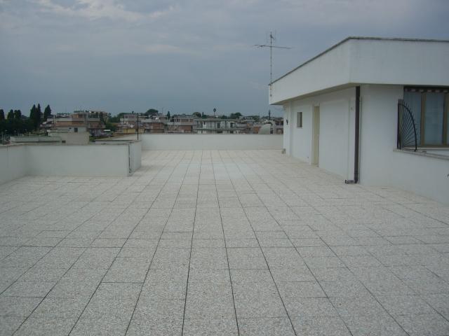 Bilocale Nettuno Via San Giacomo 4