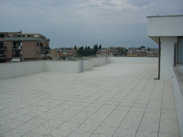 Bilocale Nettuno Via San Giacomo 5