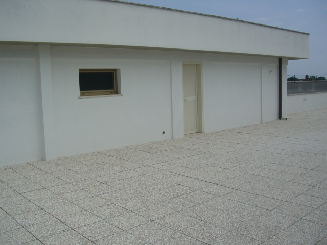 Bilocale Nettuno Via San Giacomo 7