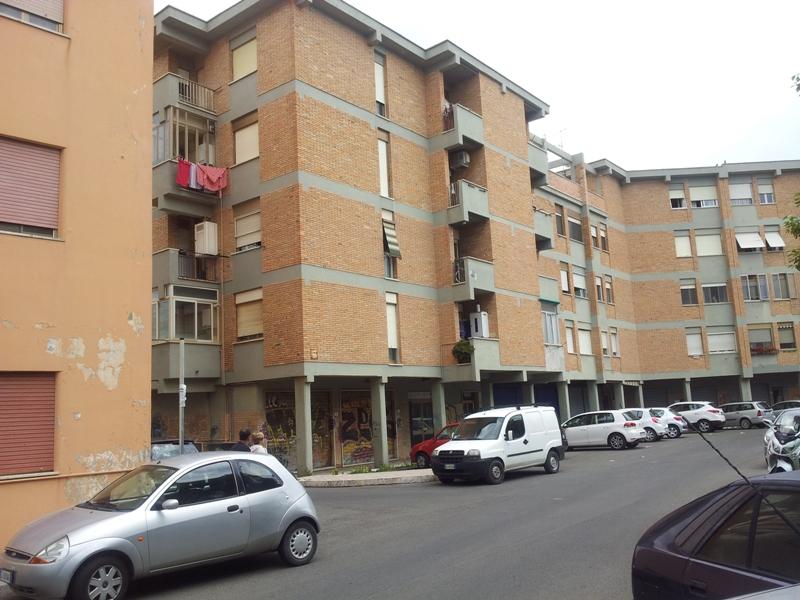 Foto - Appartamento In Vendita Anzio (rm)