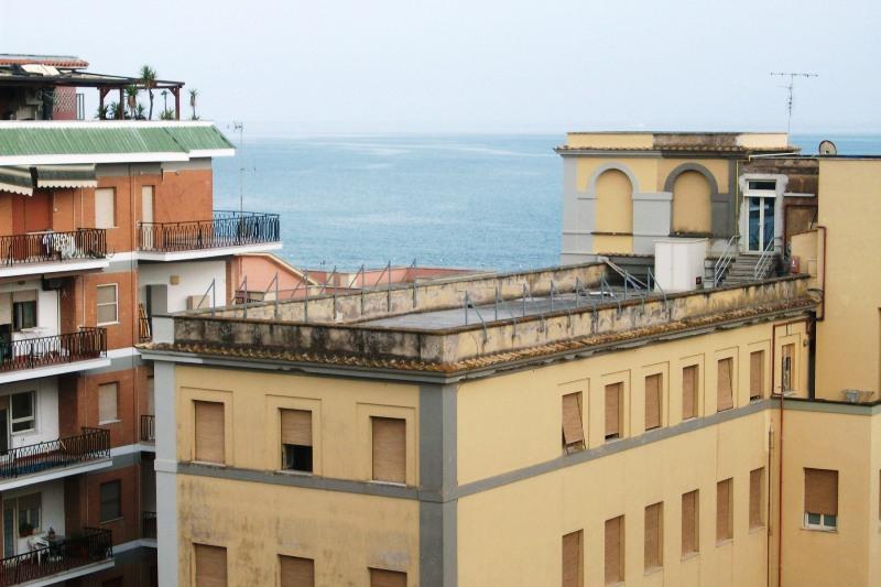 Bilocale Nettuno Via Ancona 2