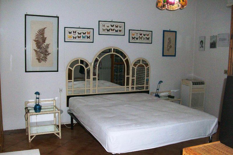 Bilocale Nettuno Via Ancona 7